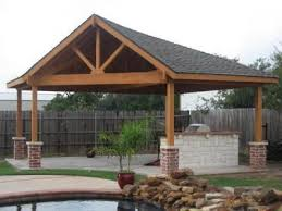 covered porch plans detached covered patio ideas detached patio cover plans design