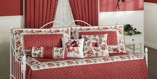 daybed daybed covers with bolsters lowes bathroom cabinets and
