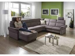 zehdenick sofa system polstergarnitur dabo zehdenick polstermöbel