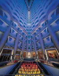 burj al arab hotel dubai united arab emirates