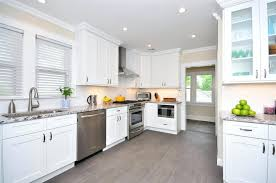 Best Countertops With White Cabinets Kitchen Cabinets With Dark Granite Countertops Home Ideas