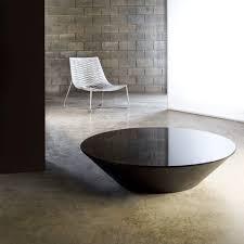 designer coffee table bravo square t thippo