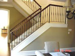 wooden stair railings u2013 smartonlinewebsites com
