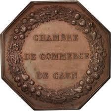 chambre du commerce caen 407089 token chamber of commerce chambre de commerce de