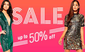 new years dresses for sale find your new year s dress thanks to asos sales fashion parade