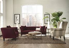 Armchair Sofa Design Ideas Living Room Couch Decor Maroon Design Ideas Best 2017 Living