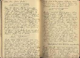livre de cuisine ancien ancien livre de recettes de cuisine belge ées 50 60 belgique