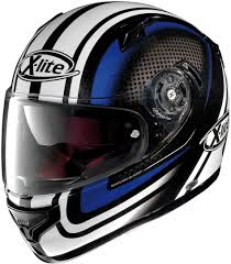 661 motocross boots lite motorcycle helmets u0026 accessories cheap sale uk online find