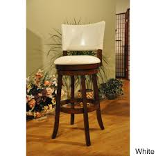 bar stool for kitchen island bar stools bar stools for kitchen island target swivel bar