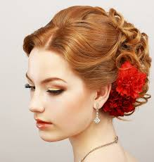 updo hairstyles for oval faces updo hairstyles for long faces