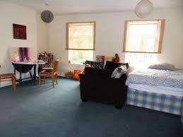 studio flat to rent in hornsey n8 bracewells estate agents