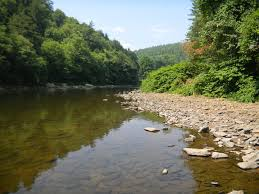 Pennsylvania rivers images Cook 39 s forest clarion county pennsylvania stories and quotes jpg
