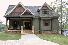 small cottage home plans small rustic house plans small rustic house plans photos small