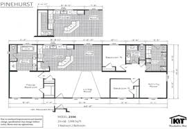 carefree homes floor plans manufactured homes carefree homes of salt lake city utah it s