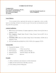 mca resume format for freshers pdf mca resume format for freshers pdf tomyumtumweb com