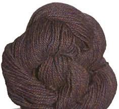 berroco ultra alpaca light berroco ultra alpaca light yarn 4284 prune mix discontinued at