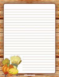 best 25 ideas about printable thanksgiving templates find what