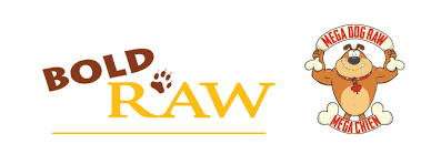 bold raw raw food diet for dogs u0026 cats in canada