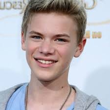 teenagers haircut 2015 boys hairstyles 25 best teenage hair cuts for boys images on pinterest man s