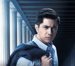 recent photo hairstyle of paulo avilino paolo avelino brings out the swag with stylex gel megabites