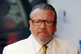 gangster film ray winstone ray winstone to join cast of the wombles reboot tvguide co uk news