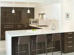 kitchen design pictures ideas u0026 tips from hgtv hgtv in kitchen