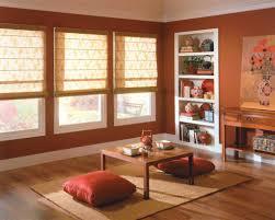 kitchen window blinds ideas window blinds window blinds ideas windows best for big designs