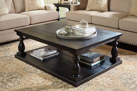 ashley furniture mckenna coffee table coffee table coffeee ashley furniture mckenna and endes intended for