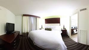 hotels with 2 bedroom suites in savannah ga book embassy suites by hilton savannah airport in savannah