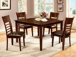 dining room sets for 10 dinning dining room set for 10 buy dining room set oak dinning