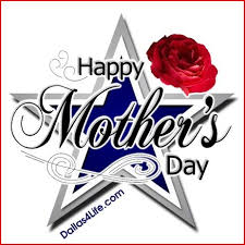 happy mothers day cowboys happy mothers