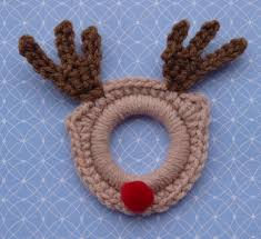 rudolph is the 5th in my