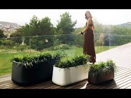 indoor plant containers home designs ideas online tydrakedesign us