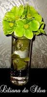 Quinceanera Table Decorations Centerpieces Centerpiece Ideas Floral Arrangement Sugarella Sweets Youtube