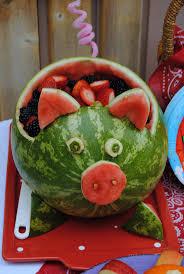 best 25 watermelon pig ideas on pinterest watermelon images