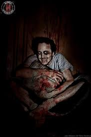 psych ward halloween decorations 15 best herole interactive haunted house images on pinterest