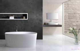 Porcelain Bathroom Floor Tiles Bathroom Tile U0026 Backsplash Kitchen Tiles For Sale Best Tile For