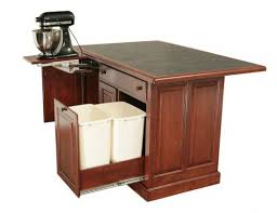 jake u0027s amish furniture is 76 kitchen island
