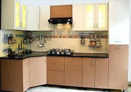 crockery cabinet designs modern crockery cabinet crockery cabinet designs dining room modern dining