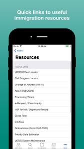 House Beautiful Change Of Address by Case Tracker For Uscis On The App Store
