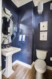 bathroom window ideas covering designs idolza