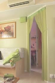 chambre d hote mandelieu la napoule chambres d hôtes villa khéops chambres d hôtes mandelieu la