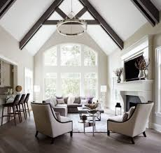 cathedral ceiling lighting ideas suggestions lighting cathedral ceiling lighting residential best for pendants
