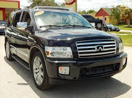 infiniti qx56 price in india latest used cars in tampa usedcarstampa com