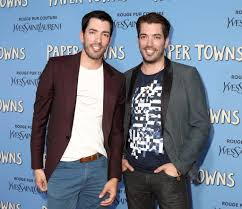 Propertybrothers The Property Brothers In Philly Today U0027s 101 1 More Fm Philadelphia