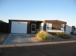 sun city az mobile homes manufactured homes for sale 1 homes