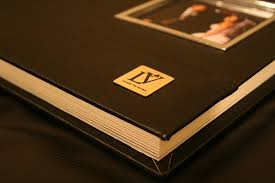 Where To Buy Wedding Albums 28 Where To Buy Photo Albums Aliexpress Com Buy Sweet
