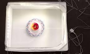 led light box ikea make a simple diy lightbox for 25 using an ikea box and led lights