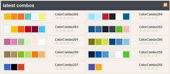 best color combos 25 color combination tools for designers pro blog design