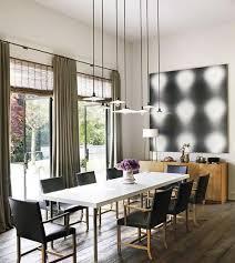 Lighting For Dining Room by Best 20 Lighting For Dining Room Ideas On Pinterest Dining Room